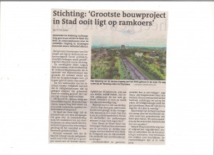 grootste bouwproject Ringweg 2 april 001